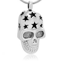 207: Skull