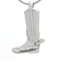 247: Cowboy boot