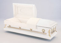 Ivory Pearl NB4