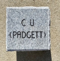 Padgett Markers