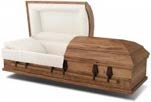 Lynx, Light Brown (257923) Batesville Caskets
