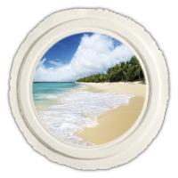 Ocean Reflections: $400