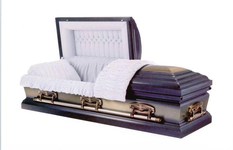 Escamillio D. Jones Funeral Home | Philadelphia PA funeral home ...