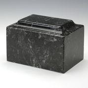Ebony Cultured Marble