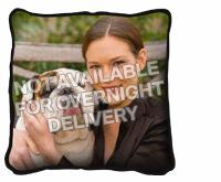 Ceremonial Pillow
