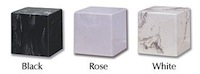Crescent Cube Infant/portion