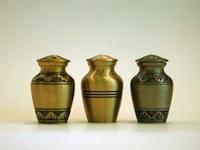 Classic Urns