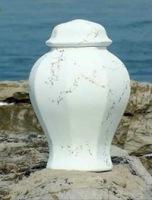 Sea Urn