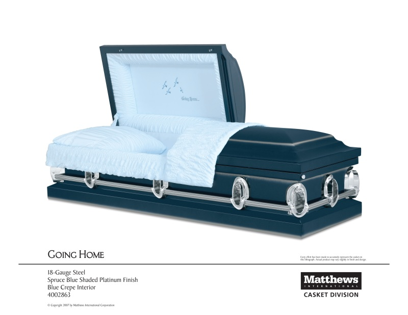 Akers Funeral Home Everett