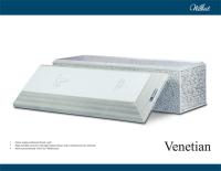 Venetian®