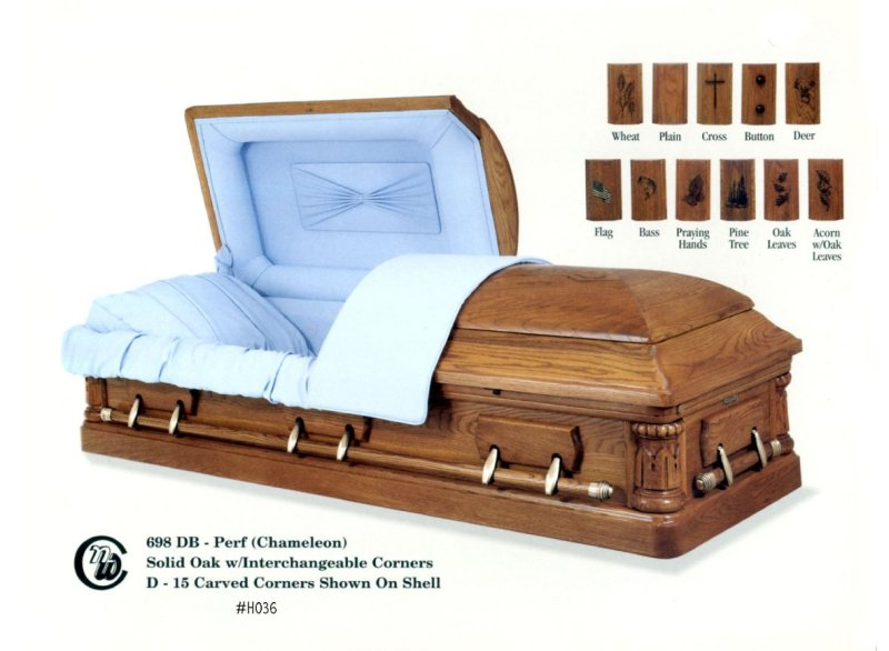 Caskets West Funeral Home West Fargo Nd Funeral Home