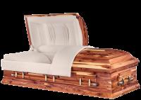 Higland Cedar