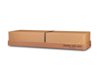 Basic Alternative Container
