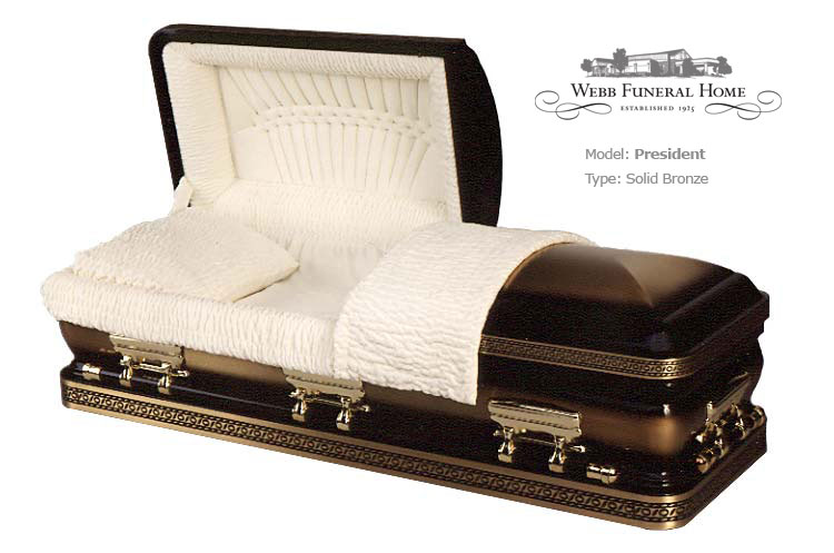 Webb Funeral Home   Preston ID funeral home and cremation