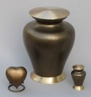 Glenwood Bronze