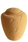 Ocean Sand Urn - Eco-Friendly $310