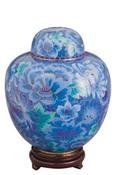 Azure Blue $335