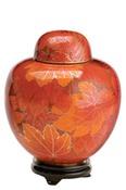 Fall Leaf $335