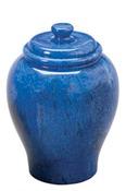 Cobalt Blue Marble $315