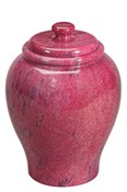 Garnet Red Marble $315
