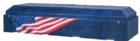 Patriotic Alternative Container