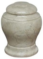 Marble Imperial Urn