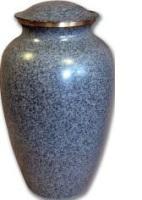 Maus Granite Urn