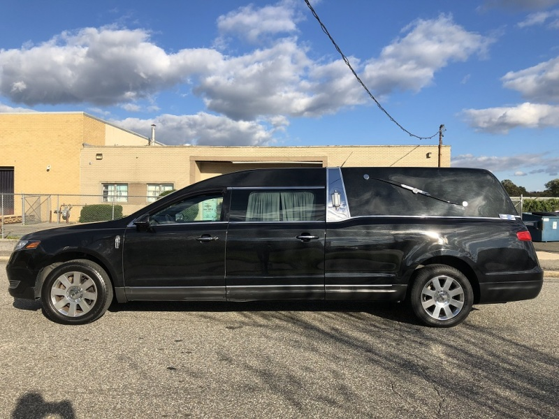 Our Selection Of Pre Owned Cars Classic Coach Limousine