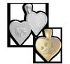 HEARTFELT CHARMS