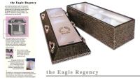 Eagle Regency