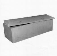 Concrete Rough Box