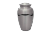 Classic Pewter 30-A-802