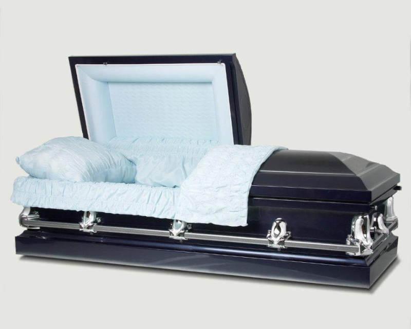caskets hamellydon chapel amp cremation service of