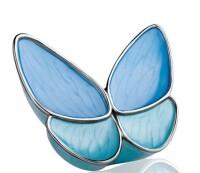 Wings of Hope Keepsake