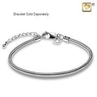 Bracelet AC1001