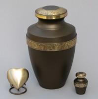 Grecian Bronze