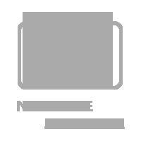 Volante (Sheet Bronze)