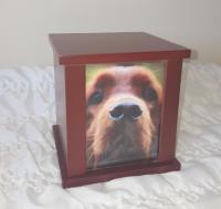 4x5 photo frame