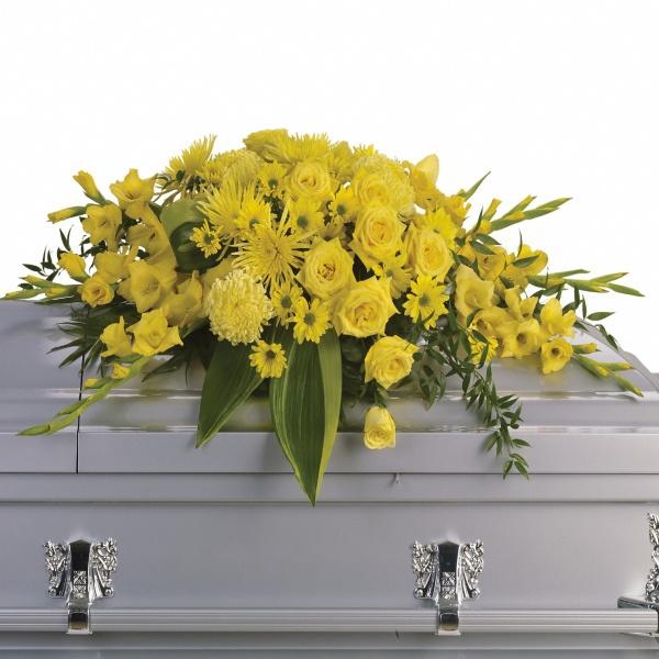 Obituary For Louis P Biggie Batson Jr Sympathy