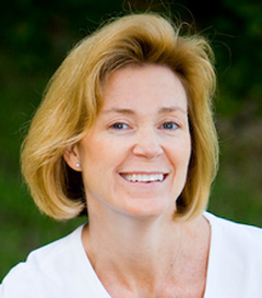 Dr. Polly Moore is one of the foremost leading experts on sleep in the United States