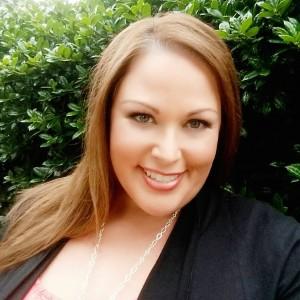 Cortney Gibson, Newborn Care Expert
