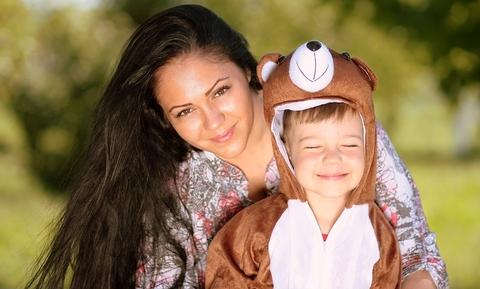 Social Media Tips for Nannies on the Job Hunt