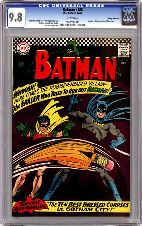 Batman_188_RM_9-8.jpg