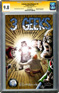 3 Geeks: Slab Madness!