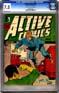 Active Comics
