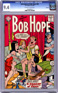 Adventures of Bob Hope