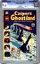 Casper's Ghostland