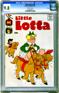 Little Lotta