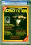 Science Fiction, Horror and Fantasy