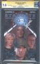Stargate SG-1: P.O.W.